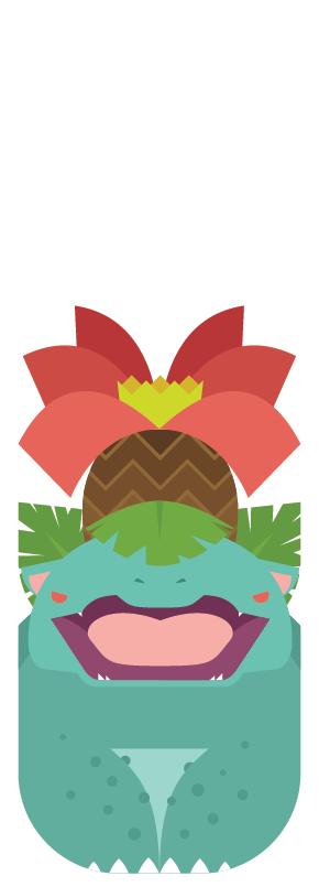 Pokemon-_003 Venosaur.png