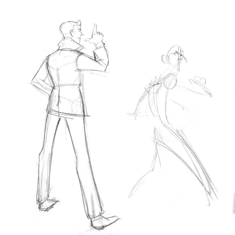 Avatar Sketches-NATE-004.png