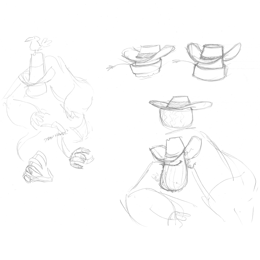 Avatar Sketches-Birk-002.png