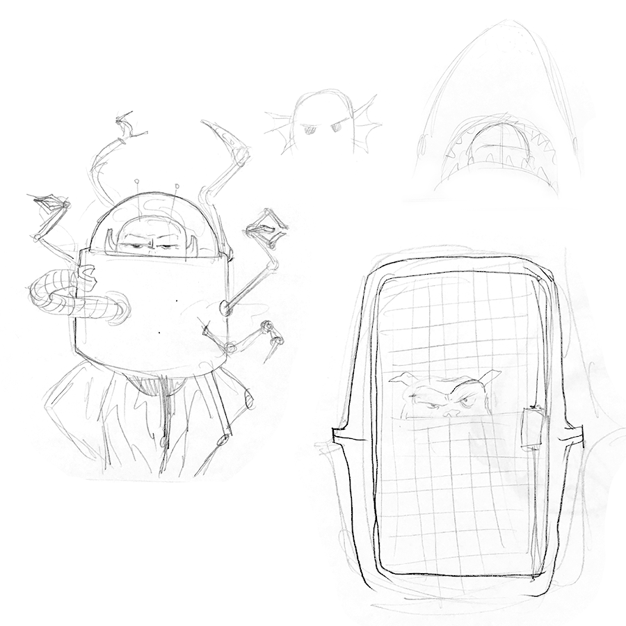 Avatar Sketches-Brian-001.png