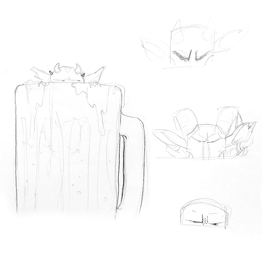 Avatar Sketches-Brian-002.png