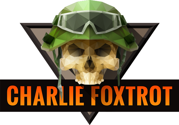 5.11_iOS-Stickers_CharlieFoxtrot.png