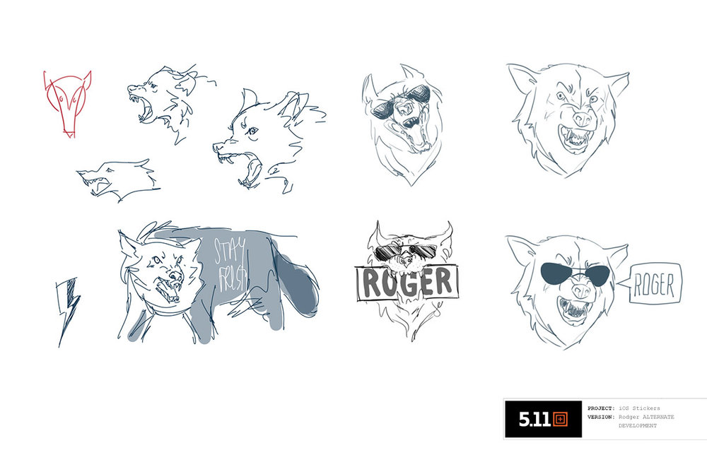 StickerDev-Rodger.jpg