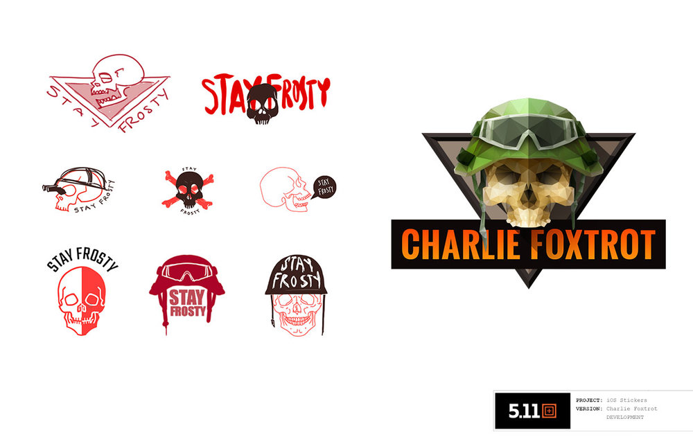 StickerDev-Charlie Foxtrot.jpg