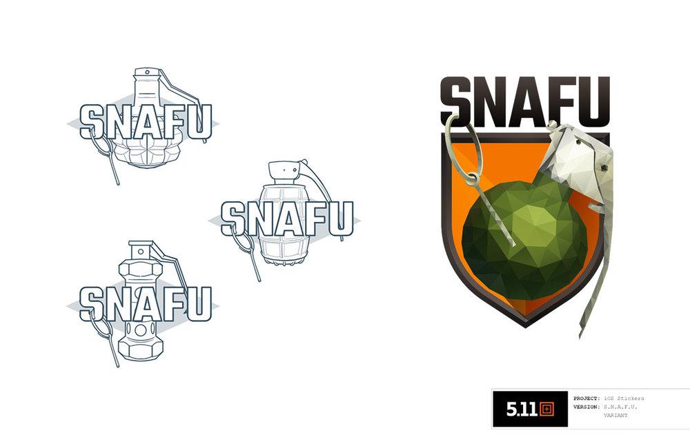 StickerDev-SNAFU - Grenade.jpg