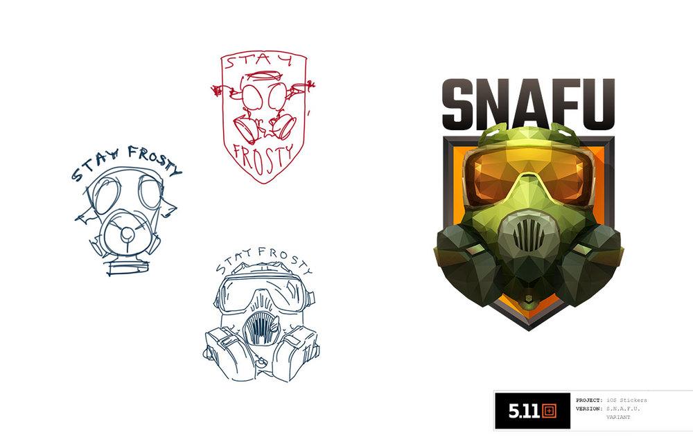 StickerDev-SNAFU-Gasmask.jpg