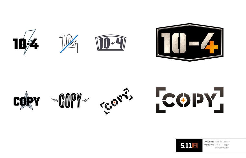 StickerDev-10-4 & Copy.jpg