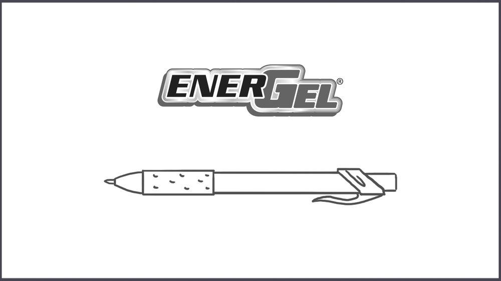 6594-PentelBoards_Energel_CLOSE.jpg
