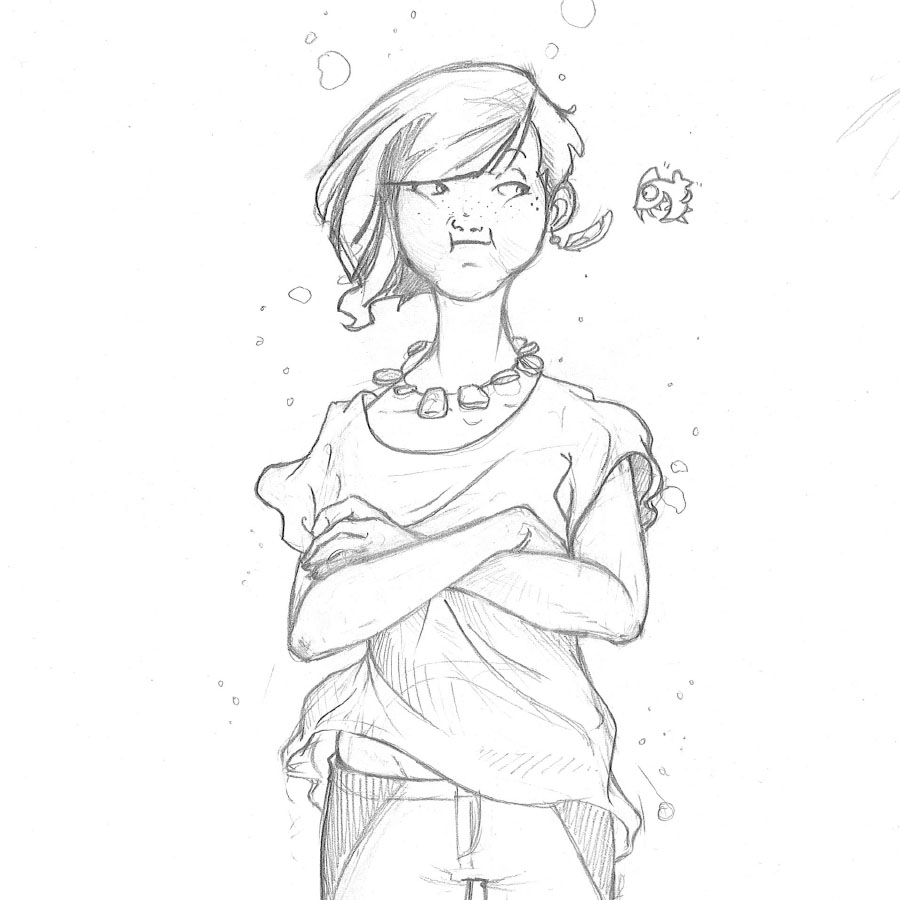 Avatar Sketches-Jackie-001.jpg