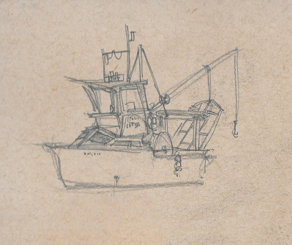Sketch_Cleanup-SanPedro04-Fishing Boat.jpg
