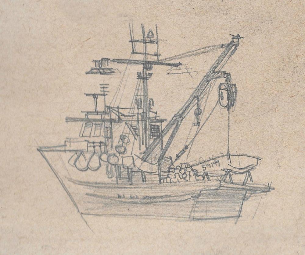Sketch_Cleanup-SanPedro05-Fishing Boat.jpg