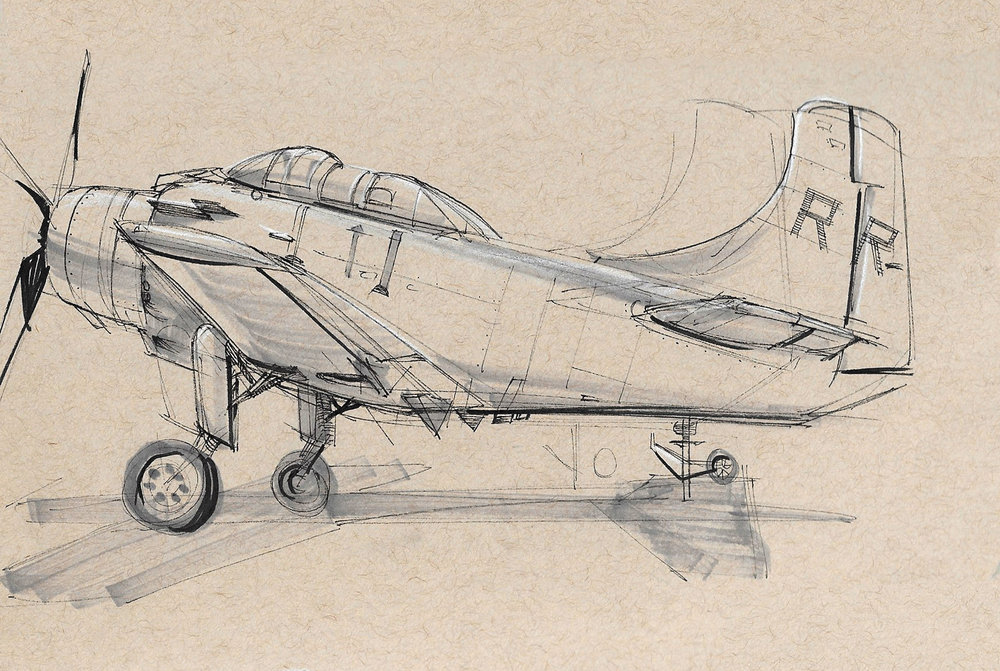 Sketch_MarchFields-01-Prop Plane.jpg