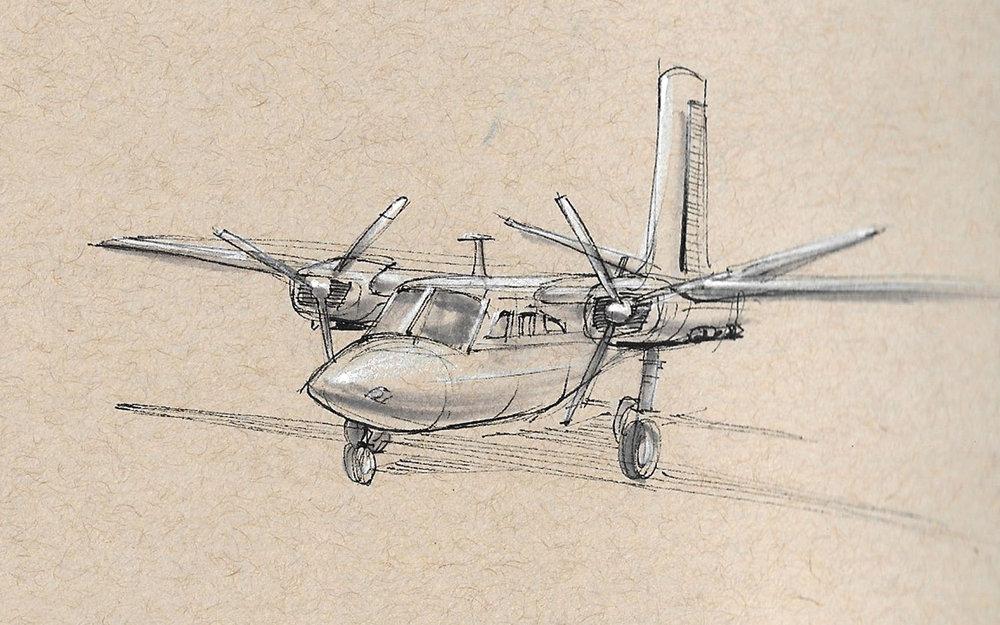Sketch_MarchFields-03-Prop Plane.jpg