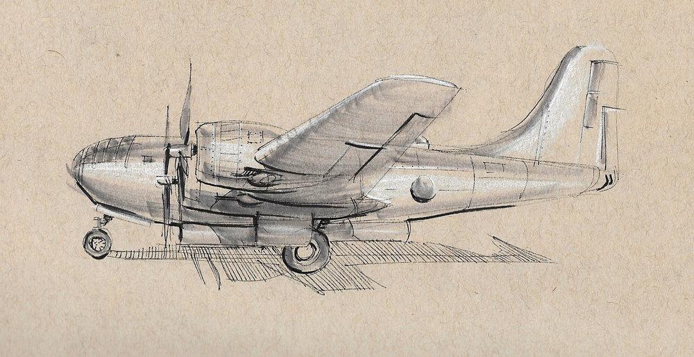 Sketch_MarchFields-04-Dome Window.jpg