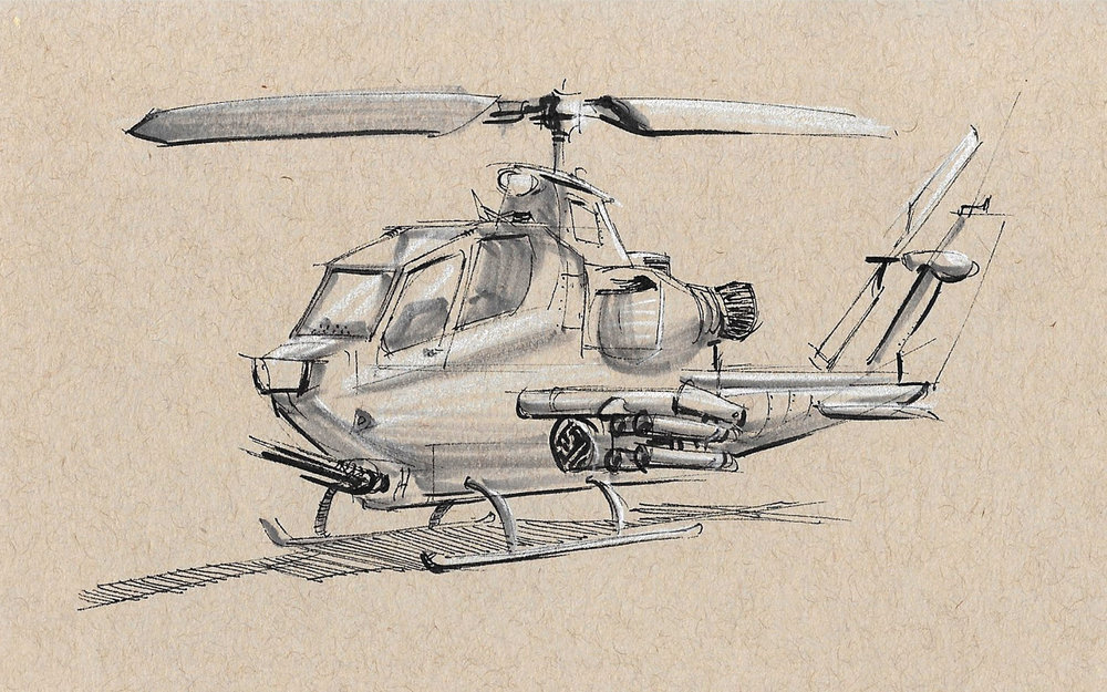 Sketch_MarchFields-05-Helicopter.jpg