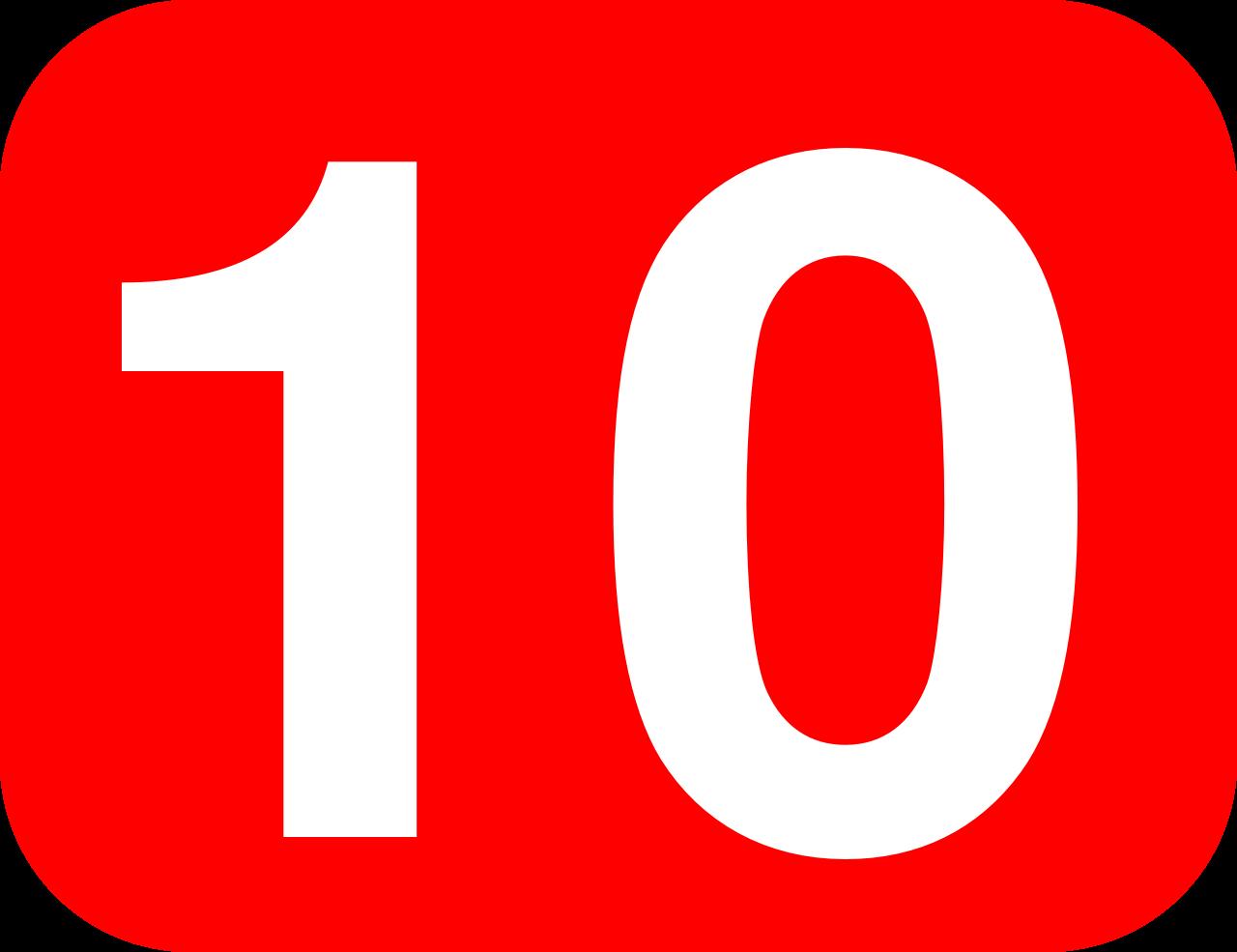 10 >> 10 Classes Week Ayako S Dance Studio