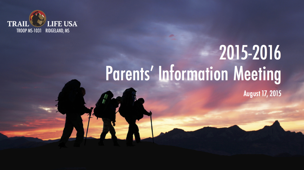Parents Info Mtg 8-17-15.png