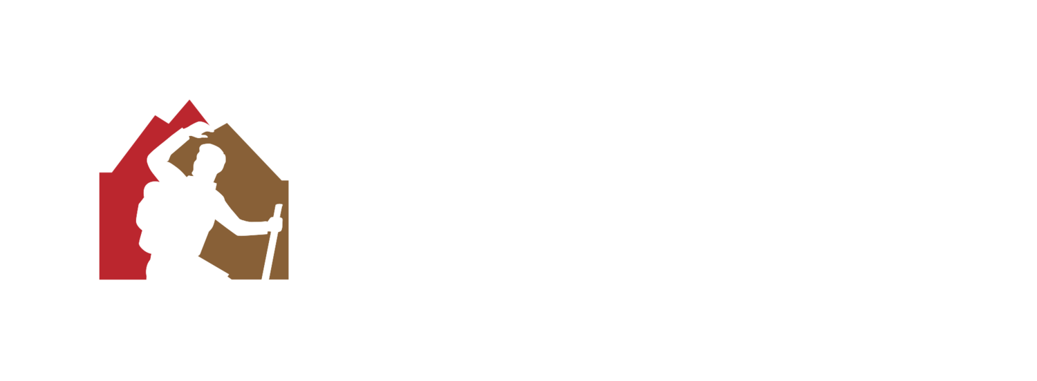 Trail Life USA Troop MS-1031
