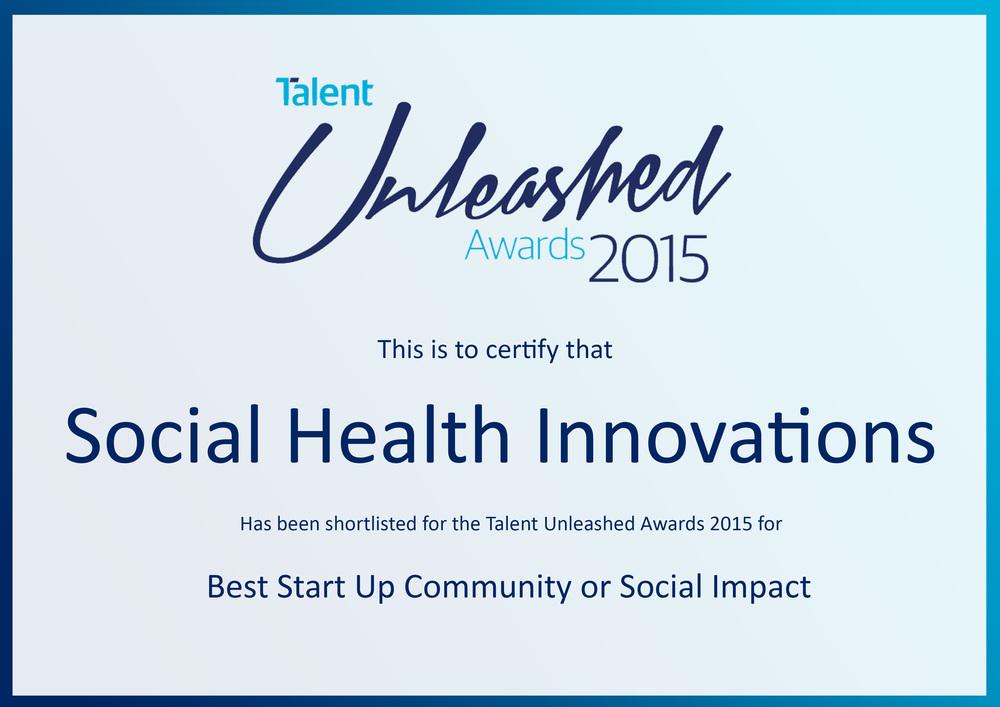 Social-Health-Innovations.jpg