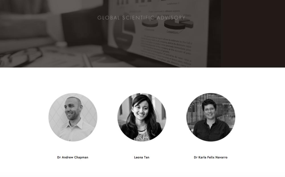 Social Health Innovations Leona Tan, Andrew Chapman, Karla Felix Navarro.png
