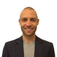 Dr Andrew Chapman.jpg