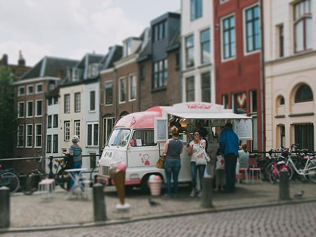 Amsterdam-6 copy.jpg