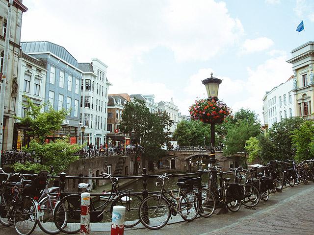 Amsterdam-32 copy.jpg