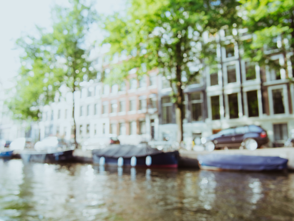 Amsterdam-74.jpg