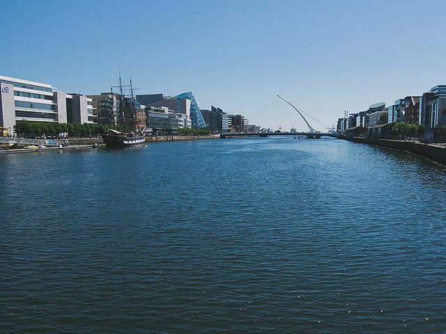 Ireland-195 copy.jpg