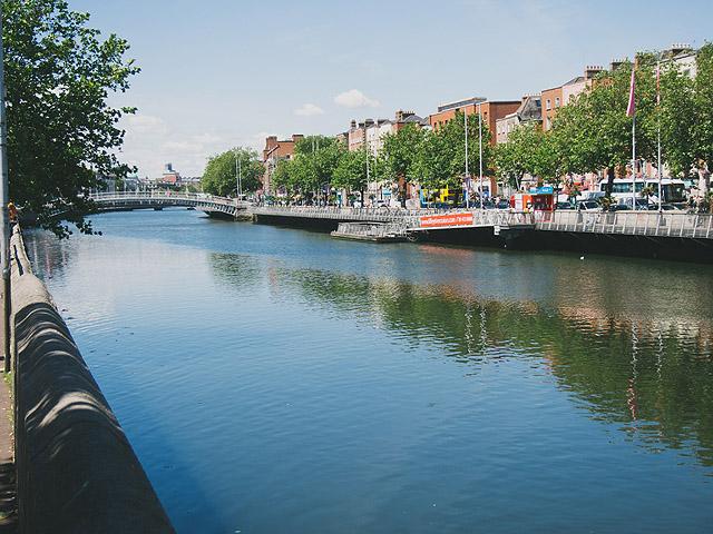 Ireland-215 copy.jpg