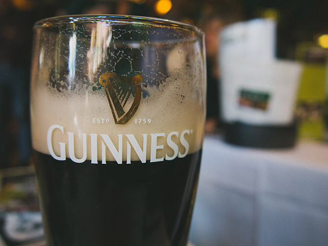 Ireland-279 copy.jpg