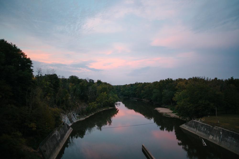 Sunrise-5.jpg