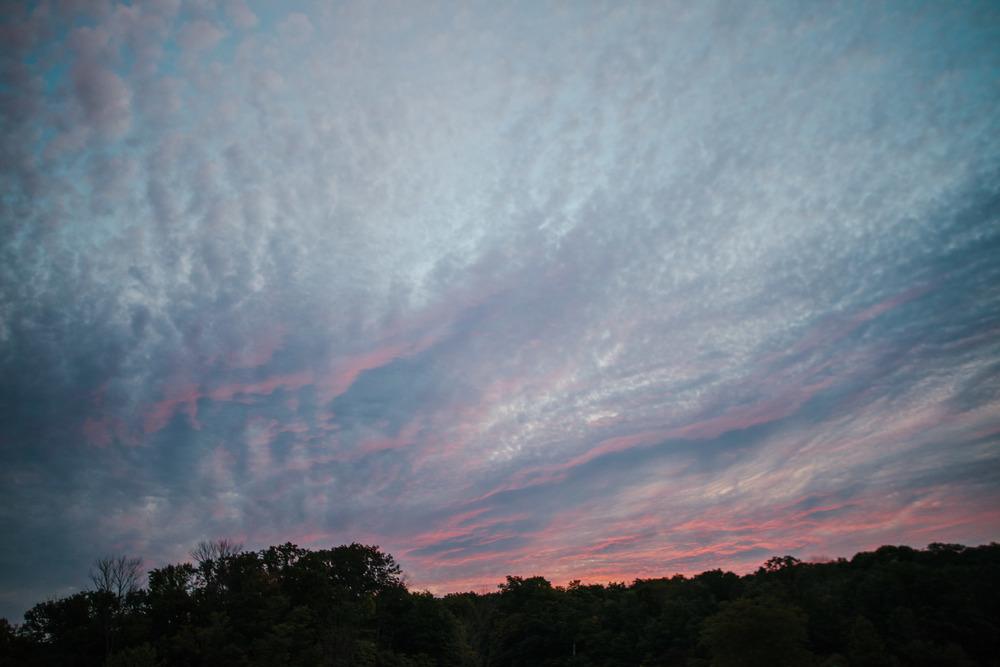 Sunrise-10.jpg