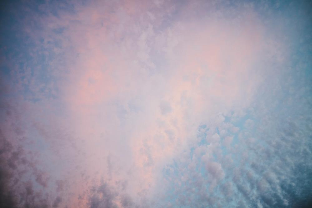 Sunrise-11.jpg