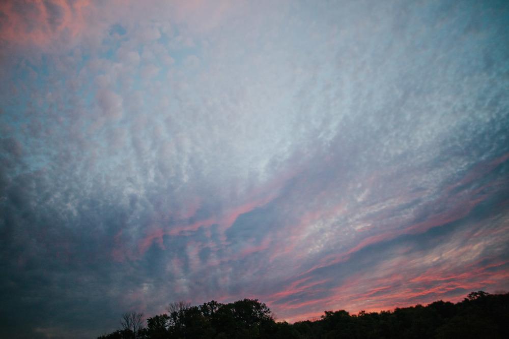 Sunrise-12.jpg
