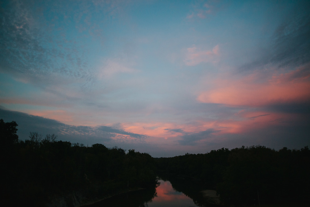 Sunrise-13.jpg