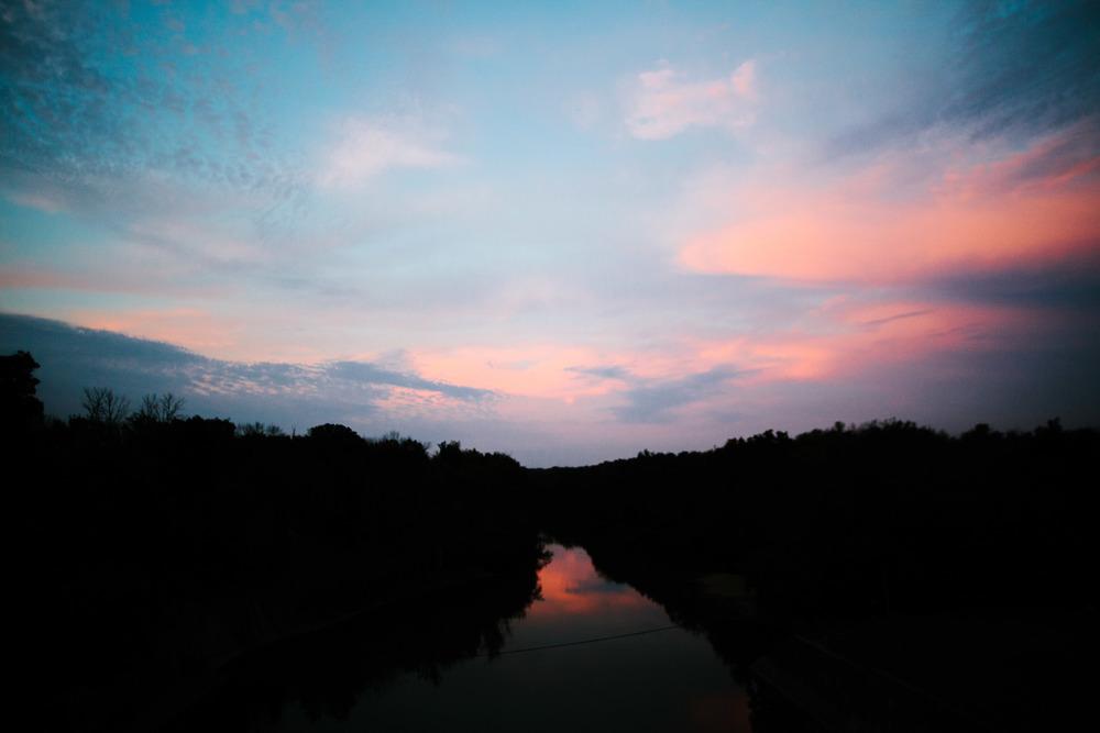 Sunrise-14.jpg