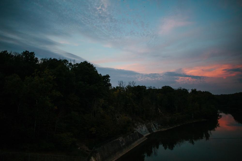 Sunrise-15.jpg
