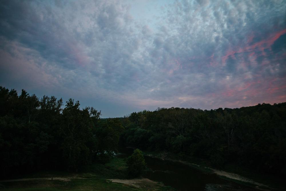 Sunrise-17.jpg