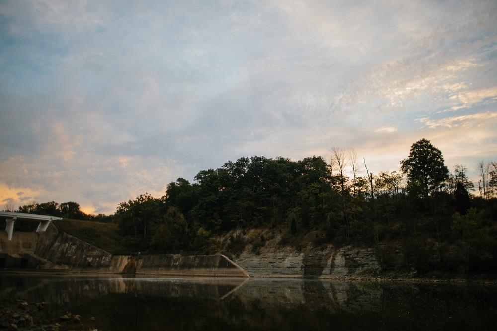 Sunrise-20.jpg