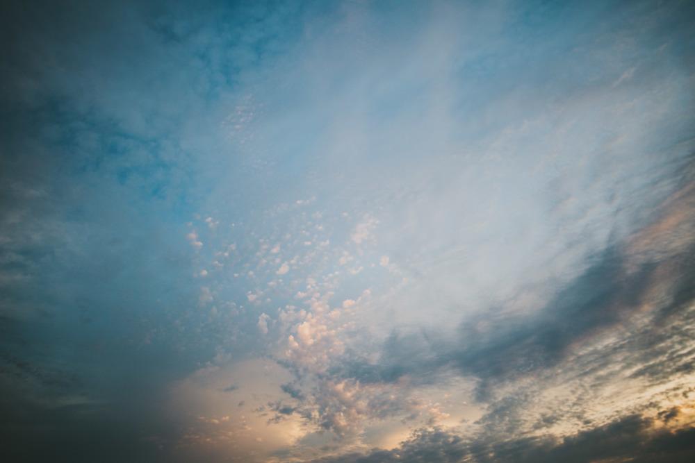 Sunrise-19.jpg