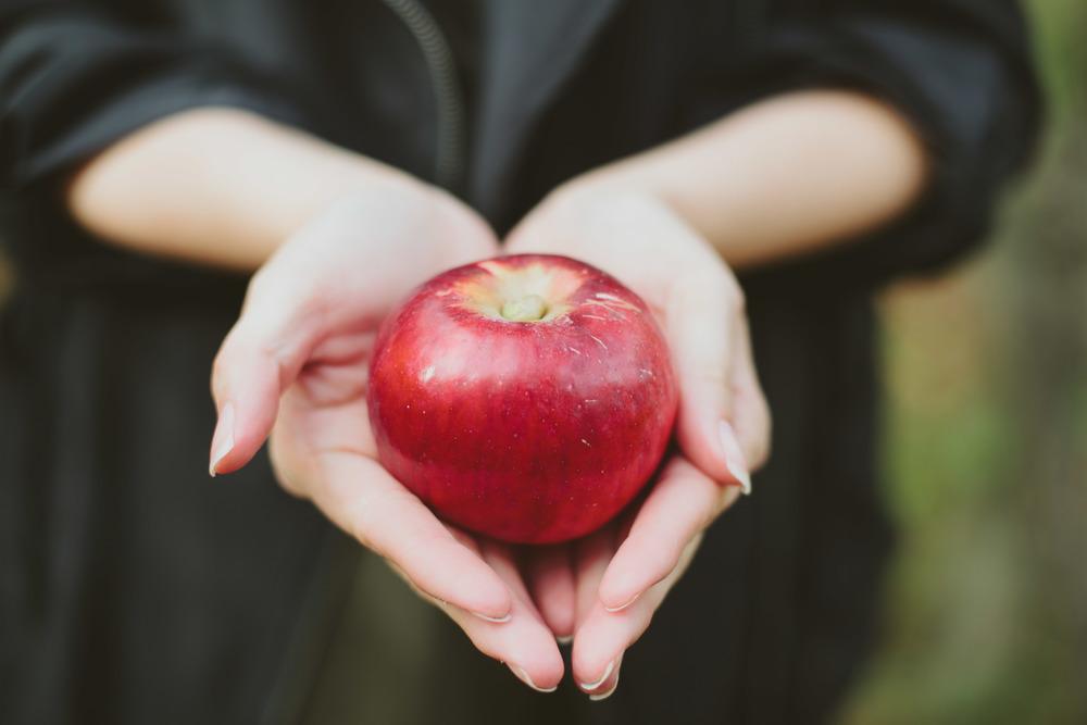 Apples-17.jpg