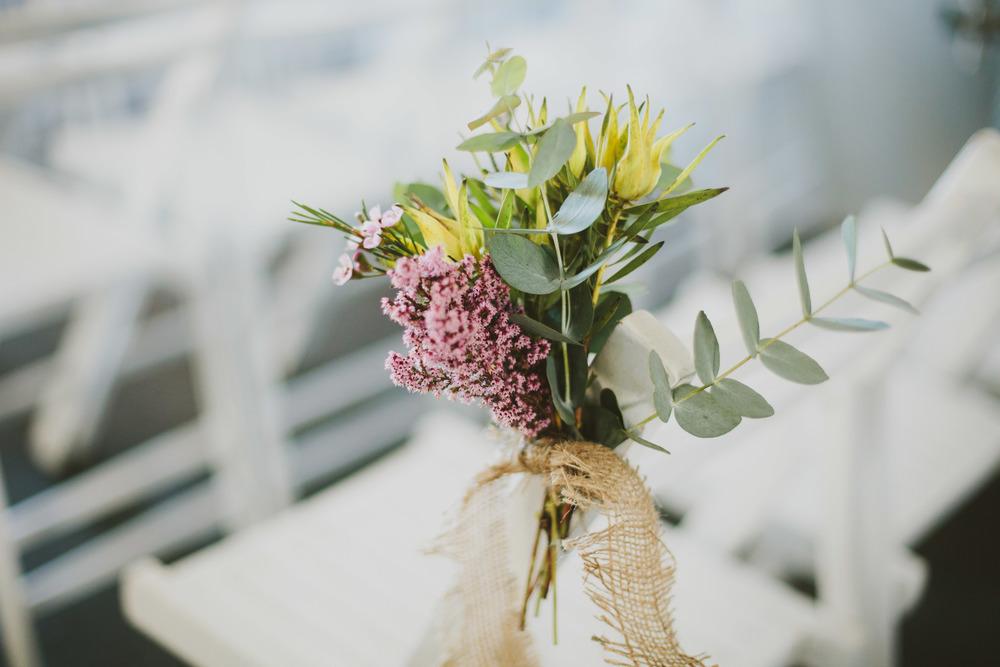 WeddingDay-15.jpg