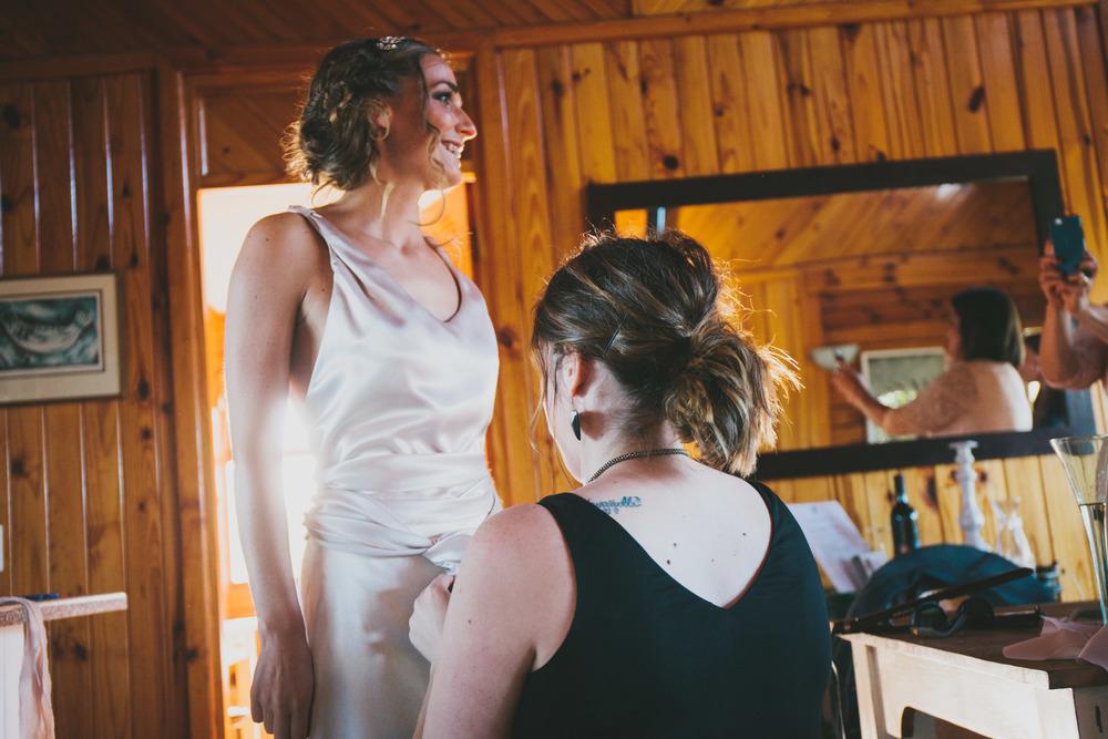 WeddingDay-63.jpg