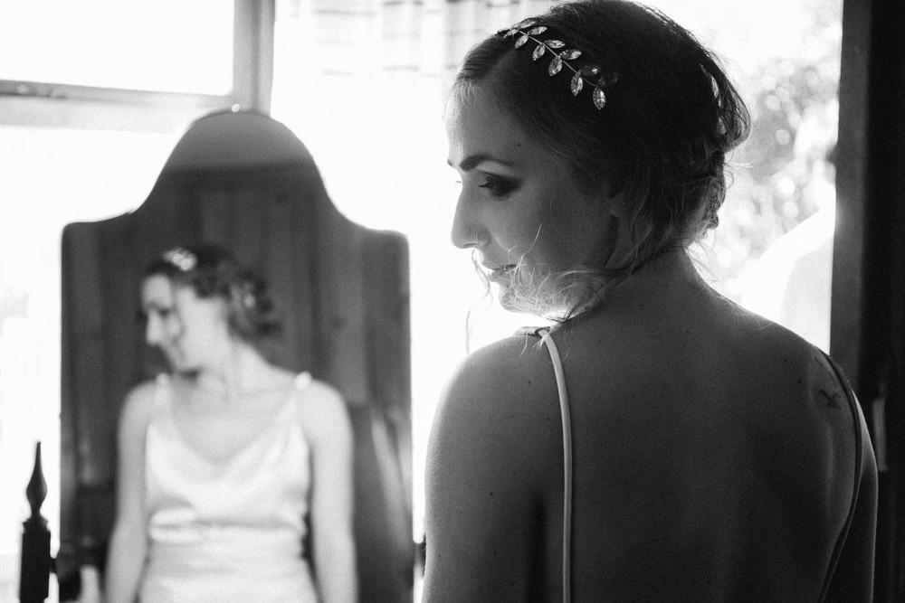 WeddingDay-65.jpg