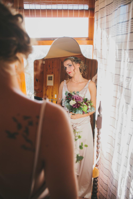 WeddingDay-79.jpg