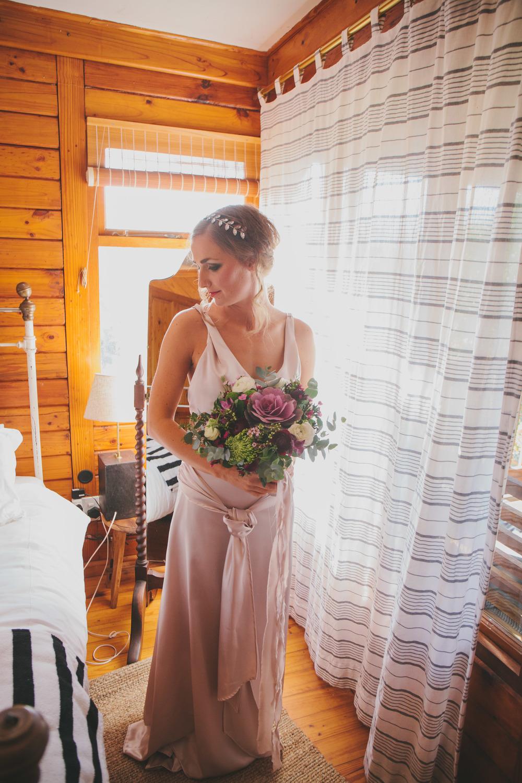 WeddingDay-81.jpg