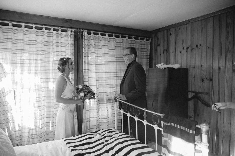 WeddingDay-83.jpg