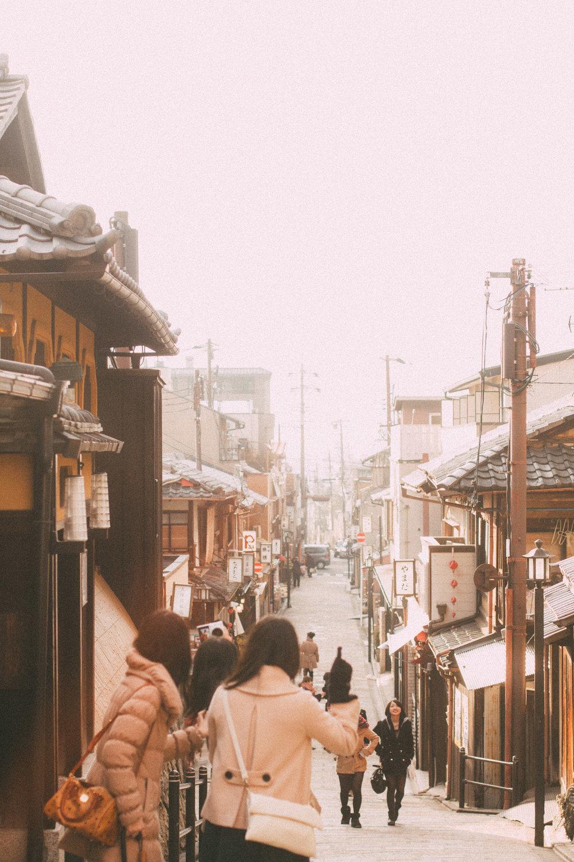 Kyoto-113.jpg