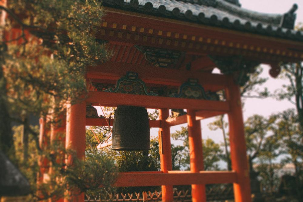 Kyoto-154.jpg
